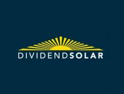 Dividend Solar Reviews