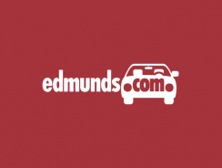 Edmunds.com Reviews