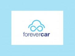 Forever Car Reviews