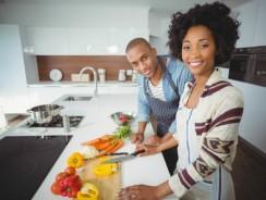 Home Warranty Buyers Guide
