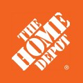 Home Depot Carpet Reviews