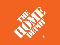 Home Depot Carpet Reviews