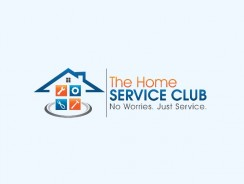 The Home Service Club Reviews