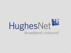 HughesNet Reviews