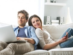 Internet Service Providers Buyers Guide
