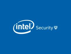 Intel Security Reviews