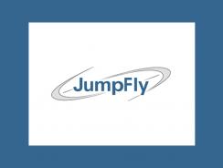 JumpFly Reviews