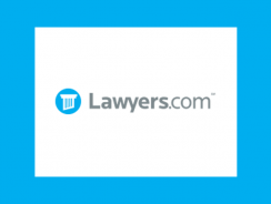 Lawyers.com Reviews