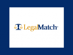 LegalMatch Reviews