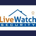 LiveWatch Security Reviews