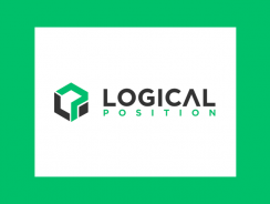 Logical Position Reviews