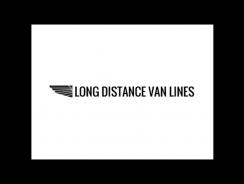 Long Distance Van Lines Reviews