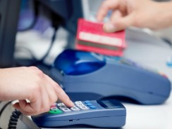 Credit Card Processing Buyers Guide