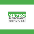 Metro Merchant Services Reviews