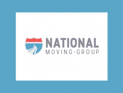National Moving Group Reviews