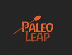 Paleo Leap Reviews