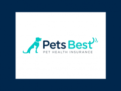 Pets Best Reviews