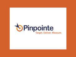 Pinpointe Reviews
