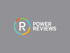 PowerReviews.com Reviews