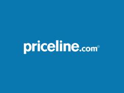 Priceline Reviews
