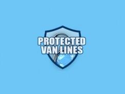 Protected Van Lines Reviews