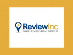 ReviewInc Reviews