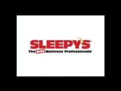 Sleepy's Reviews