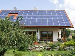 Solar Power Buyers Guide