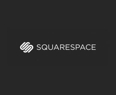 Squarespace Reviews