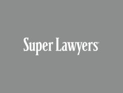 Super Lawyers Reviews