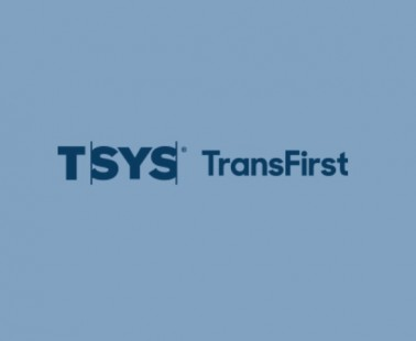 TransFirst Reviews