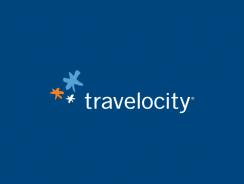 Travelocity Reviews