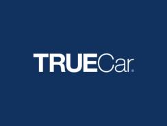 TRUECar Reviews