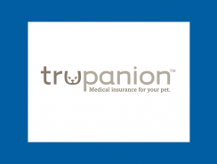 Trupanion Reviews