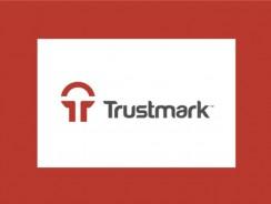 Trustmark Warranty Reviews