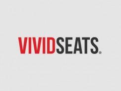 Vivid Seats Reviews