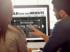 Website Builders Buyers Guide