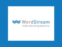 Wordstream Reviews
