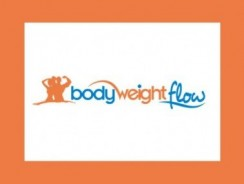 Bodyweight Flow Reviews