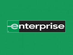 Enterprise Reviews
