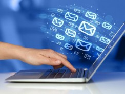 Email Marketing Buyers Guide