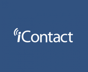 iContact Reviews