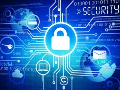 Internet Security Software Buyers Guide