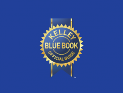 Kelley Blue Book Reviews
