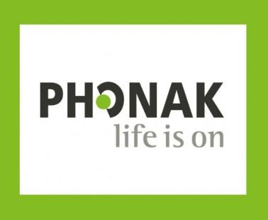 Phonak Reviews