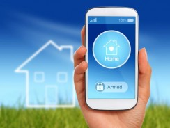 Security Alarm Systems Buyers Guide