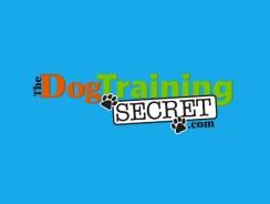 The Dog Training Secret Reviews