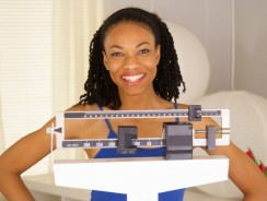 Buyers Guide to Weight Loss Programs